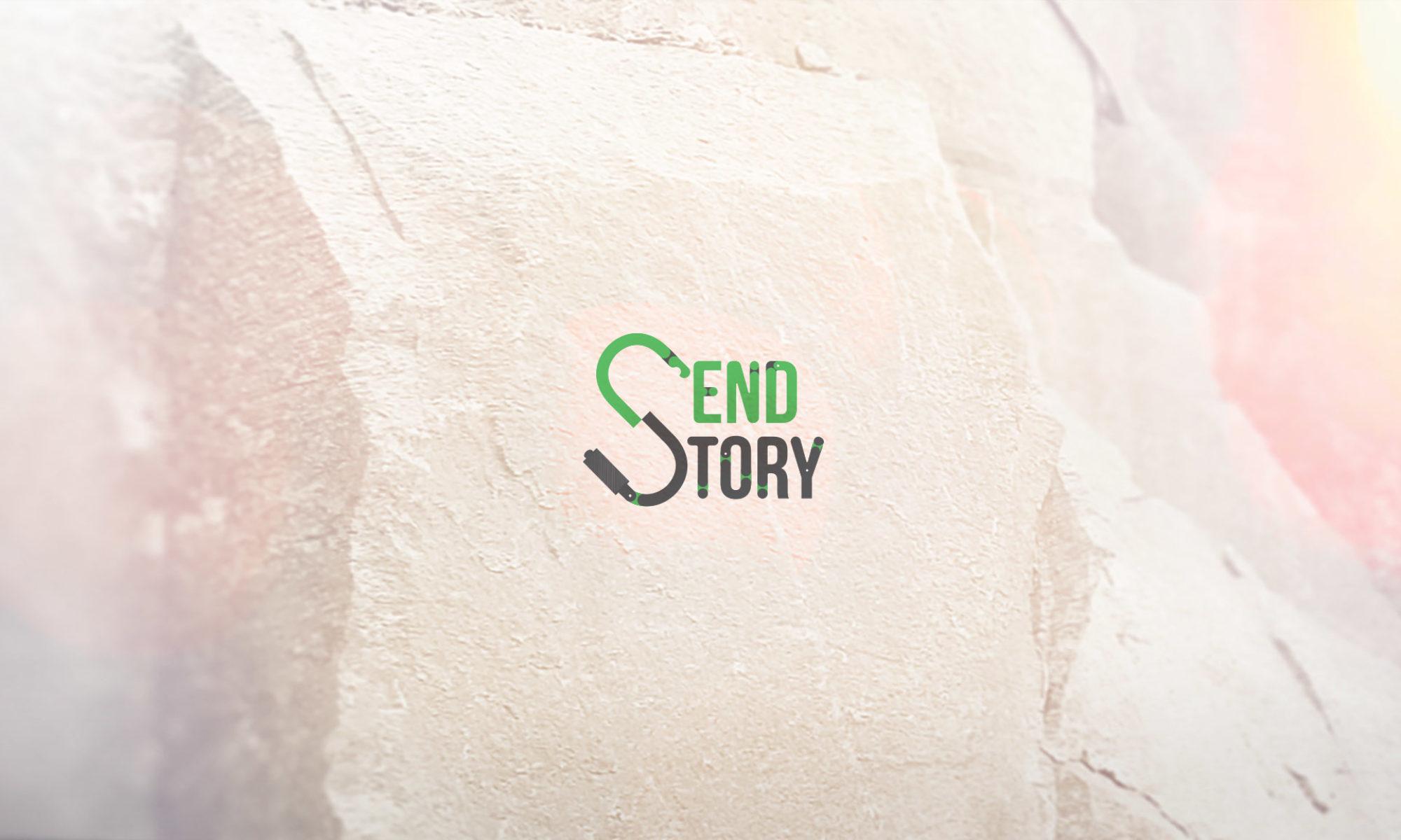 Send Story